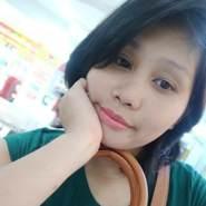jonnaaa's profile photo