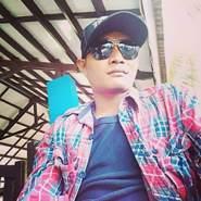 masb3071's profile photo