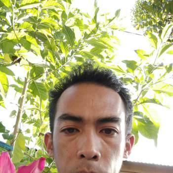 biozjr_Sulawesi Selatan_Single_Male
