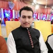 razak641's profile photo