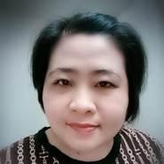 user_eb8561's profile photo
