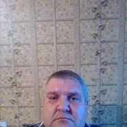 andrewshilin's profile photo