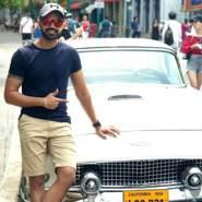 nikhil457's profile photo