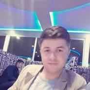 dilia347's profile photo