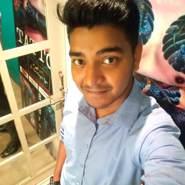 rahuls2664's profile photo