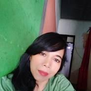 edolb943's profile photo