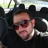 ivanh2977's profile photo