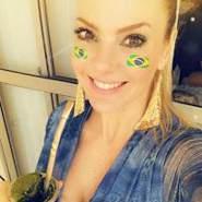 marie13254's profile photo
