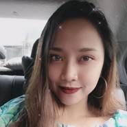 eiyen's profile photo