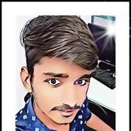 sunily137's profile photo