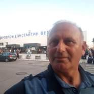 dragoslavm's profile photo