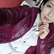 nelbita's profile photo