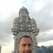 gerardoc391's profile photo