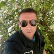 kza574's profile photo