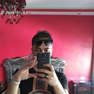 mohammedabudawwd's profile photo