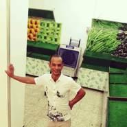 alig7543's profile photo