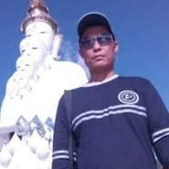 user_atp518's profile photo