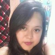 phaul782's profile photo
