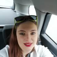 starat's profile photo
