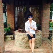 jojom549's profile photo