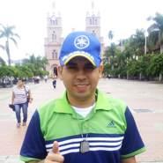 davidg2506's profile photo