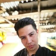 antonio6740's profile photo