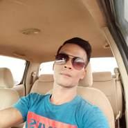 user_mpzh06's profile photo