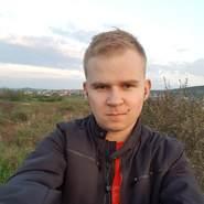 michals221's profile photo