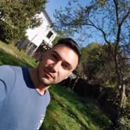 ebrahimk56's profile photo