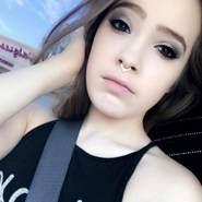 bradm625's profile photo