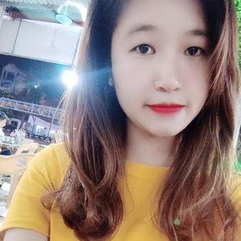 anhv769_Hung Yen_Single_Female