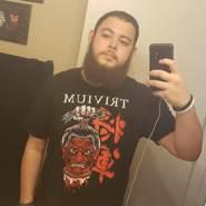 rickc438's profile photo