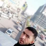 abaasa20's profile photo