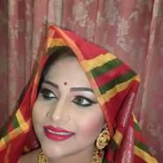 nazifa55's profile photo