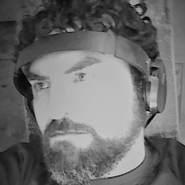 cg893206's profile photo