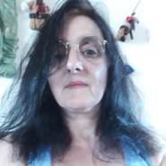 bernadettebarga6's profile photo