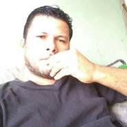 omarc7168's profile photo