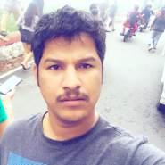 simon5072's profile photo