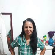 luceliar12's profile photo