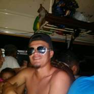 mauricioj174's profile photo