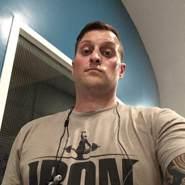 markhester37's profile photo
