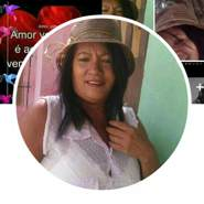 elianec184's profile photo