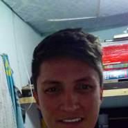 frankbuitrago's profile photo
