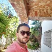 rabieb72's profile photo