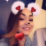 maryrussel_19's profile photo