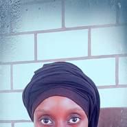 adijad's profile photo