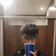 kinge784's profile photo