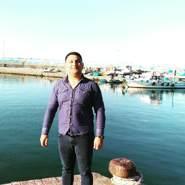 tcerhanuyan's profile photo