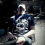 danield2180's profile photo