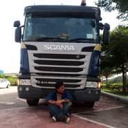 bran89b's profile photo